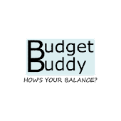 BudgetBuddy