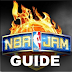 NBA JAM EA SPORTS Guide