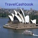 Travel Cashbook logo