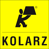 Kolarz3D - Augmented Reality