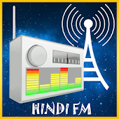 Hindi Radio FM