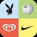 Logo Quiz Ultimate download