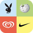 Logo Quiz Ultimate icon