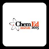 ChemEd2015