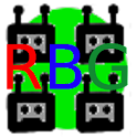RBG LED Controller logo