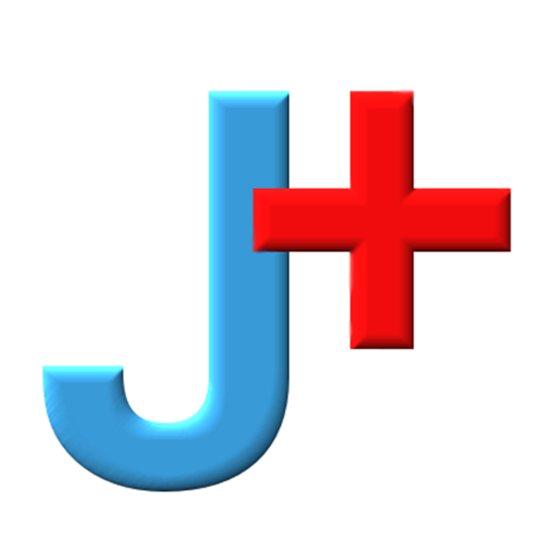 Jio Health Engagement 健康 App LOGO-APP試玩