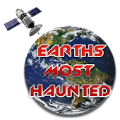 Earths Most Haunted ZOOM