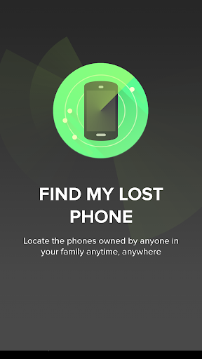 Find My Phone 17.8.1 screenshots 1