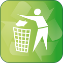 Recycle Bin for Android icon