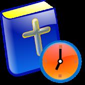 BibleTime Mobile