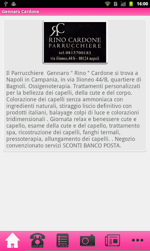 Gennaro Cardone