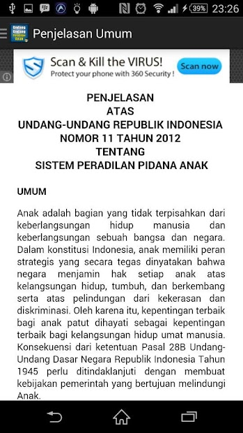 tesis sistem peradilan pidana anak Pemidanaan terhadap terdakwa anak yang terancam pidana minimum khusus dalam praktek di pengadilan sebelum berlakunya undang-undang nomor 11 tahun 2012 tentang sistem peradilan pidana anak penahanan dalam sistem peradilan pidana indonesia.