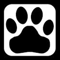 Lydnad logo