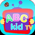 Kids Children TV