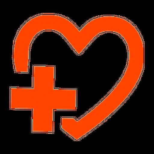 急救应急和家庭 LOGO-APP點子