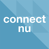 connect nu