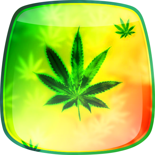 Weed Live Wallpaper Apps On Google Play