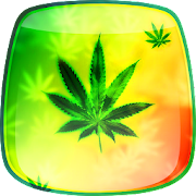App Weed Live Wallpaper APK for Windows Phone
