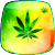Weed Live Wallpaper file APK for Gaming PC/PS3/PS4 Smart TV