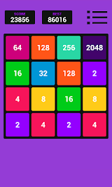 2048 Apk Download Free for PC, smart TV