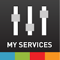 My.Services logo