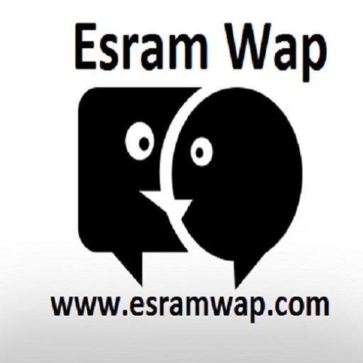 Esram Wap Mobilde Sohbet LOGO-APP點子