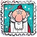 La carta per al Pare Noel_SD icon