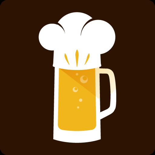 Brew Shop - Homebrew Tools