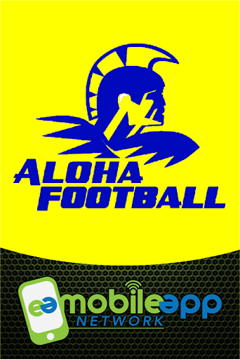 Aloha Youth Football