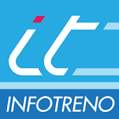 Download Full Info Treno 5.5 APK