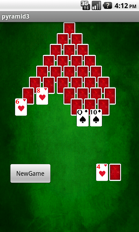 kasino pyramid recensioner