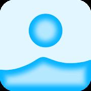 Waterfloo