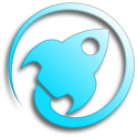 ReLaunch - Launcher icon