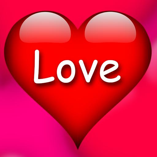 Love Theme GO Launcher