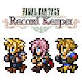 FINAL FANTASY Record Keeper 4.0.5 icon