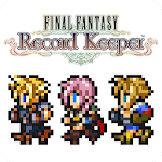 FINAL FANTASY Record Keeper 4.0.5 Apk