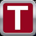 Tanken in Österreich logo