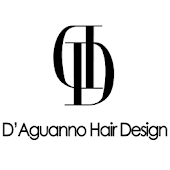 D'Aguanno Hair Design Rose Bay