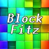 BlockFitz