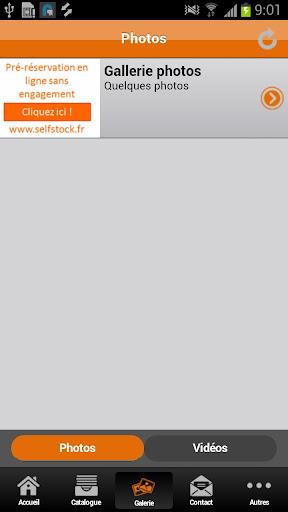 玩免費商業APP|下載SELFSTOCK app不用錢|硬是要APP