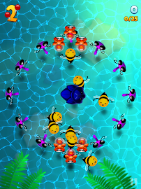 Pop Bugs Screenshot 31