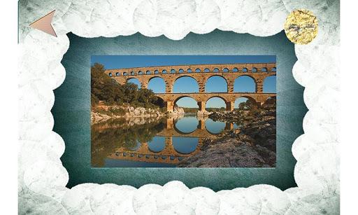 Languedoc- vadrouiileur