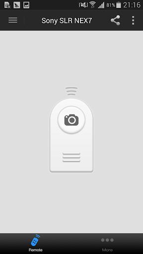 Universal TV Remote-ZaZa Remote 3.9.5 screenshots 15