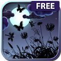 Night Nature HD [FREE] icon
