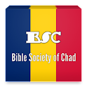 Bible Society of Chad icon