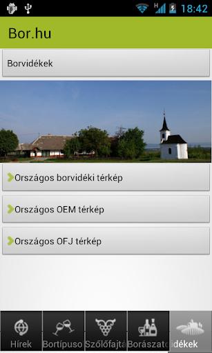 【免費娛樂App】Bor.hu-APP點子