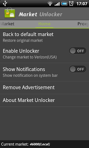 Download Market Unlocker v3.2.5.1 Apk ( Root )