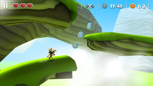 Manuganu 1.0.10 screenshots 1