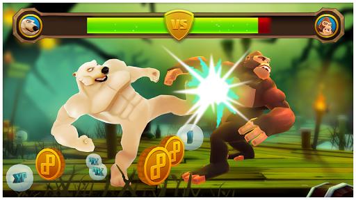 Smash Champs  screenshots 14