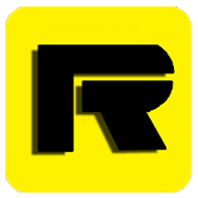 Formwork calculator ROBUD